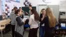 Druga grupa uczniów szlifuje język angielski przed wyjazdem do Irlandii_24