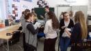 Druga grupa uczniów szlifuje język angielski przed wyjazdem do Irlandii_25