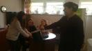Druga grupa uczniów szlifuje język angielski przed wyjazdem do Irlandii_2