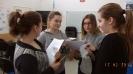 Druga grupa uczniów szlifuje język angielski przed wyjazdem do Irlandii_30