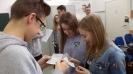 Druga grupa uczniów szlifuje język angielski przed wyjazdem do Irlandii_31