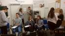 Druga grupa uczniów szlifuje język angielski przed wyjazdem do Irlandii_32