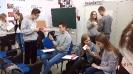 Druga grupa uczniów szlifuje język angielski przed wyjazdem do Irlandii_33