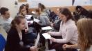 Druga grupa uczniów szlifuje język angielski przed wyjazdem do Irlandii_34