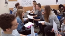 Druga grupa uczniów szlifuje język angielski przed wyjazdem do Irlandii_36