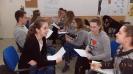 Druga grupa uczniów szlifuje język angielski przed wyjazdem do Irlandii_37