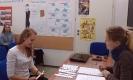 Druga grupa uczniów szlifuje język angielski przed wyjazdem do Irlandii_3