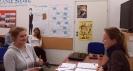 Druga grupa uczniów szlifuje język angielski przed wyjazdem do Irlandii_4