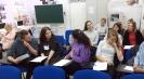 Druga grupa uczniów szlifuje język angielski przed wyjazdem do Irlandii_5