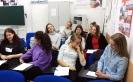 Druga grupa uczniów szlifuje język angielski przed wyjazdem do Irlandii_6