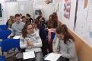 Druga grupa uczniów szlifuje język angielski przed wyjazdem do Irlandii_7