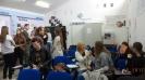 Erasmus+ Szkolenie z języka angielskiego_10