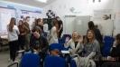 Erasmus+ Szkolenie z języka angielskiego