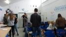 Erasmus+ Szkolenie z języka angielskiego_12