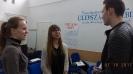 Erasmus+ Szkolenie z języka angielskiego_13