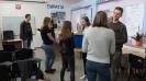 Erasmus+ Szkolenie z języka angielskiego_15
