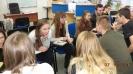 Erasmus+ Szkolenie z języka angielskiego_16