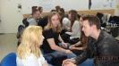 Erasmus+ Szkolenie z języka angielskiego_18