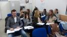 Erasmus+ Szkolenie z języka angielskiego_19