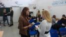 Erasmus+ Szkolenie z języka angielskiego_1