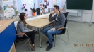 Erasmus+ Szkolenie z języka angielskiego_20