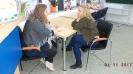 Erasmus+ Szkolenie z języka angielskiego_21