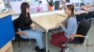 Erasmus+ Szkolenie z języka angielskiego_23