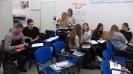 Erasmus+ Szkolenie z języka angielskiego_2