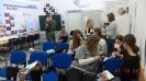 Erasmus+ Szkolenie z języka angielskiego_3