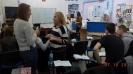 Erasmus+ Szkolenie z języka angielskiego_4