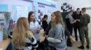 Erasmus+ Szkolenie z języka angielskiego_7