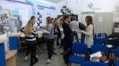 Erasmus+ Szkolenie z języka angielskiego_8