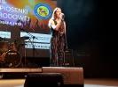 Festiwal Piosenki Międzynarodowej 2019