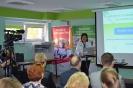 Inauguracja projektu Erasmus+_20