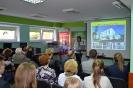 Inauguracja projektu Erasmus+_21