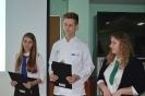 Inauguracja projektu Erasmus+_28
