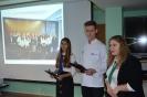 Inauguracja projektu Erasmus+_30
