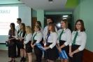 Inauguracja projektu Erasmus+_32