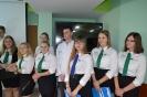 Inauguracja projektu Erasmus+_33