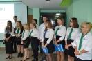 Inauguracja projektu Erasmus+_35