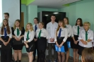 Inauguracja projektu Erasmus+_36