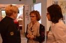 Inauguracja projektu Erasmus+