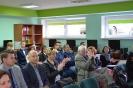 Inauguracja projektu Erasmus+_7
