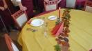 Jesienne stoły_10