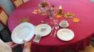 Jesienne stoły_2