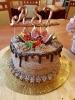 tort urodzinowy_1