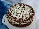 tort urodzinowy_2