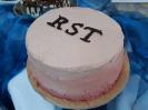 tort urodzinowy_3