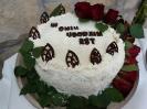 tort urodzinowy_5