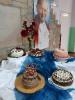 tort urodzinowy_6